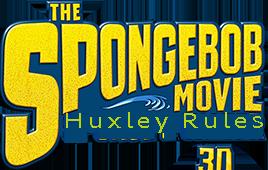 File:The-spongebob-movie-3-logo.png