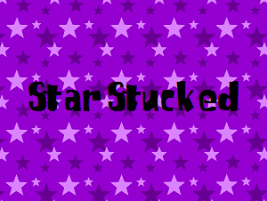 File:StarStruck Titlecard.png