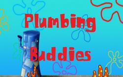 PlumbingBuddies