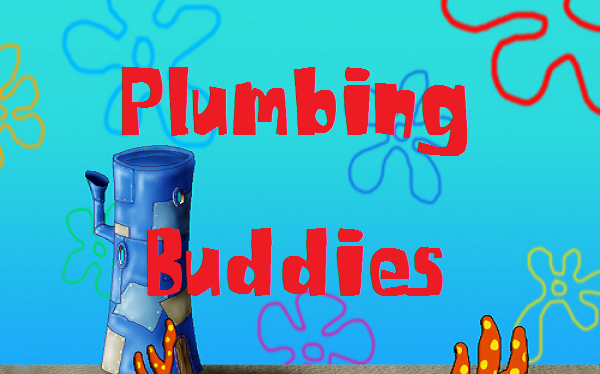 File:PlumbingBuddies.png