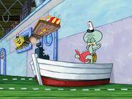 Restraining SpongeBob (27)