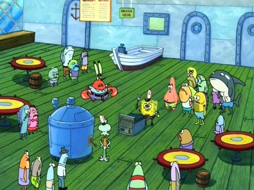 File:088b - SpongeBob vs. the Patty Gadget 086.jpg