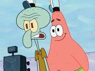 Restraining SpongeBob (50)
