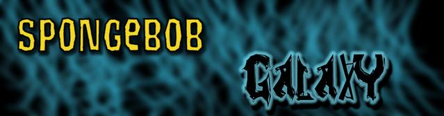 File:Logo5.png