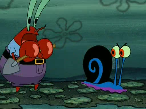 File:046b - One Krabs Trash 469.jpg