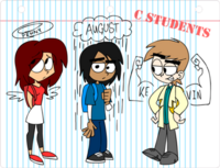 470px-C students the main characters by animatedjames-d6bt68r