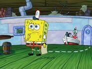 Restraining SpongeBob (24)