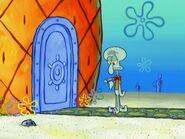 Love That Squid (23)