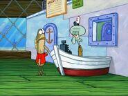 Restraining SpongeBob (4)