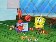 Restraining SpongeBob (32)