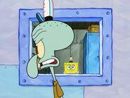 Restraining SpongeBob (41)