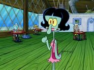 Love That Squid (16)