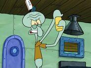 Restraining SpongeBob (6)