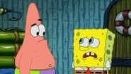 189 - SpongeBob You're Fired 0408