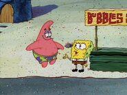 002a - Bubblestand 118