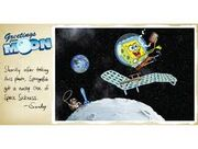 Mooncation card 1