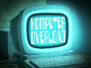 File:Komputer-Overload.jpg