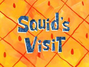 File:Squid's.jpg