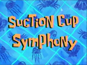 File:Suction Cup Symphony.jpg