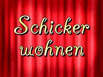 File:Schicker.jpg