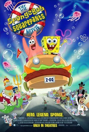 File:The SpongeBob SquarePants Movie.jpg