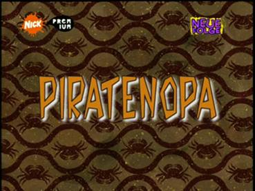 File:Piratenopa.jpg