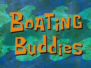 File:Boating.jpg