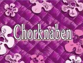 File:Chorknaben.jpg