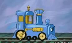 File:Train.jpg