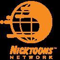 Nicktoons-Network