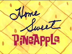 File:Home Sweet Pineapple.jpg