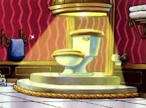 File:The Golden Toilet.jpg