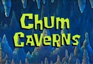 File:Chum-Caverns.jpg