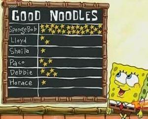 Good-Noodle