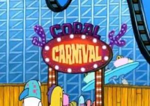 File:Coral Carnival.jpg