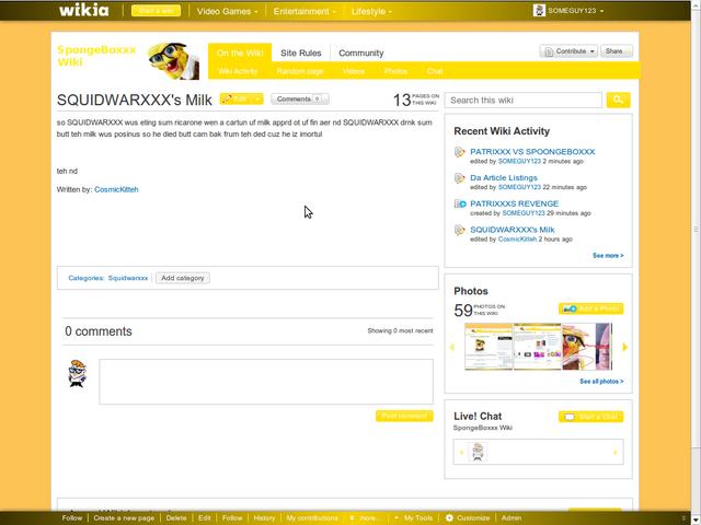 File:Wikia-Visualization-Add-2.png