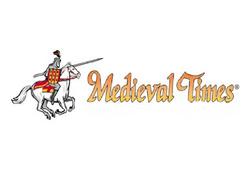 Medevil Times