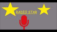 Vlcsnap-2017-08-12-12h55m26s631