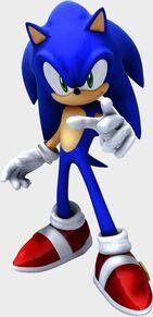 290px-Sonic3