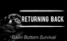ReturningBack