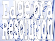Edge-of-a-resolution