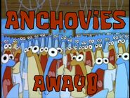Anchoviesaway