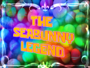 The-Easter-Episode