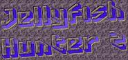 Coollogo com-29561387