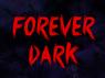 Foreverdark