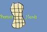 Peanut Heads
