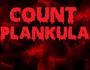 Count Plankula