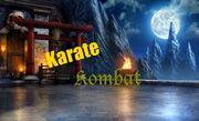 Karate Kombat