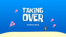 TakingOver2017Title