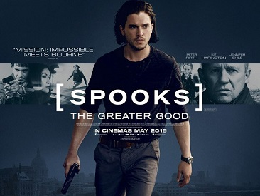 File:Spooks the Greater Good.png